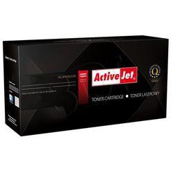 ActiveJet ATH-24N [AT-24N] toner laserowy do drukarki HP (zamiennik Q2624A)