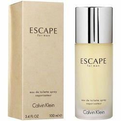 Calvin Klein Escape for Men Woda toaletowa