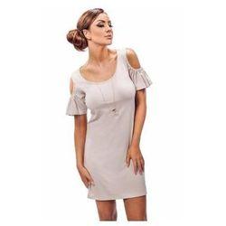 Sukienka letnia 190003