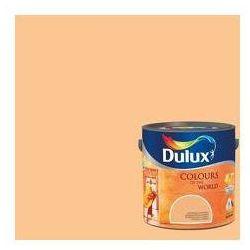 Kolory Świata - Piaskowa mandala 5 L Dulux