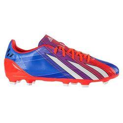 Korki Adidas F10 TRX FG - MESSI - G97729 Promocja iD: 6585 (-57%)