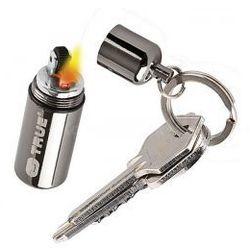 FireStash - Key Ring Accessory – TU262 (zapalniczka benzynowa)