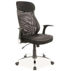 Fotel obrotowy SIGNAL Q-120