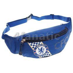 saszetka nerka Chelsea FC