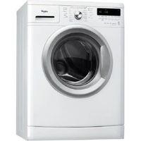 Whirlpool AWSP 732830
