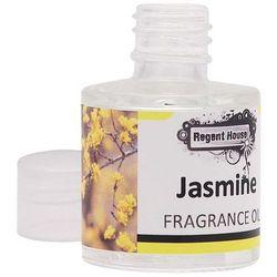 Olejek zapachowy - JAŚMIN
