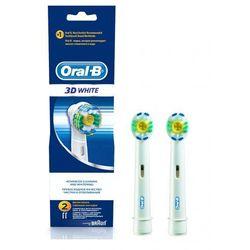Oral B Waterjet W Kategorii Końcówki Do Szczoteczek Elektrycznych