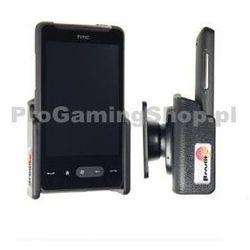 Brodit Pasywny uchwyt samochodowy - HTC HD Mini