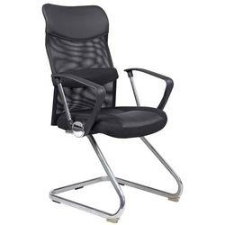 Fotel biurowy Q-030
