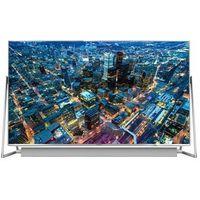 TV LED Panasonic 58DX800