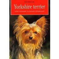Yorkshire terrier (opr. miękka)