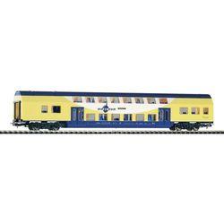 Osobowy Metronom Piko 57602