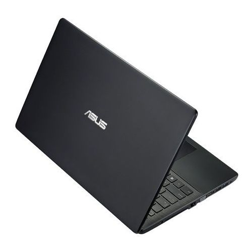 Asus   X551CA-SX024H