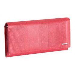 fdcc4cb714b0d VALENTINI portfel damski skóra naturalna model 157-550 kolekcja YEW