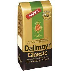 DALLMAYR Classic Kawa ziarnista