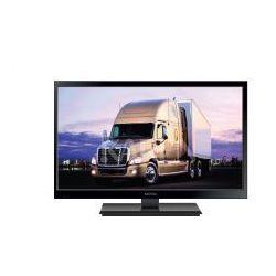 TV LED Mistral MI-TV2155