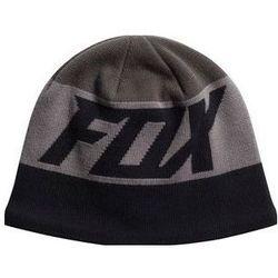 Fox Vamp Beanie czapka zimowa