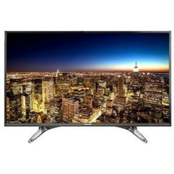 TV LED Panasonic TX-55DX603