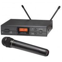 Mikrofon bezprzewodowy ATW-2120a D