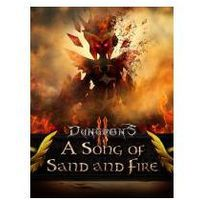 Dungeons 2 A Song of Sand and Fire (PC)