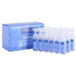 Uriage 1érs Soins Bébés naturalny płyn fizjologiczny kojący oczy i śluzówki nosa + do każdego zamówienia upominek.