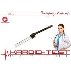 Latarka laryngologiczna ze szpatułką SPIRIT CK-929