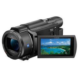 Sony FDR-AX53 Dostawa GRATIS!
