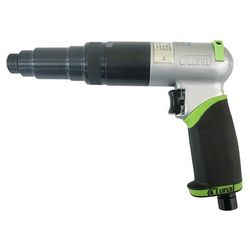 LUNA Wkrętarka model pistoletowy ASD6-800 (20775-0100)