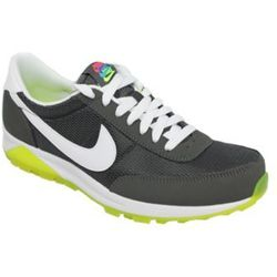 Buty Męskie Nike (475468080)