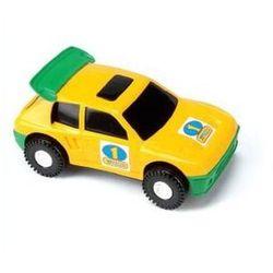 Color Cars Auto wyścigowe