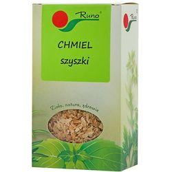 RUNO 25g Chmiel szyszki