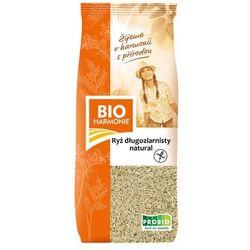 Ryż długoziarnisty natural BIO 500g Bio Harmonie