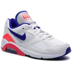 Damskie buty AIR MAX CORRELATE 511417 102 NIKE