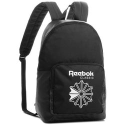 02f0ad4a4b128 plecak reebok graphic junior backpack aj6506 w kategorii Pozostałe ...