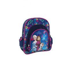 981a9404a230b torba podrozna frozen kraina lodu w kategorii Artykuły szkolne i ...