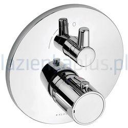 Bateria Kludi Zenta 388350545