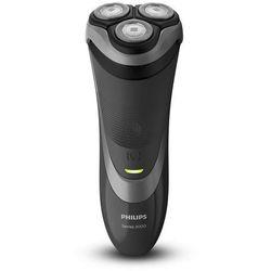 Philips S 3510