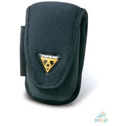 Torebka na kierownicę Topeak Handy Phone Pack