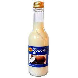 Olej kokosowy 250ml