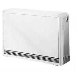 Piec akumulacyjny VFMi 60 + termostat gratis - NAJLEPSZA CENA NA RYNKU POLSKIM