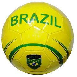 Piłka nożna SWEDE V711