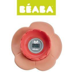Beaba, Lotus Nude, termometr do kąpieli Darmowa dostawa do sklepów SMYK