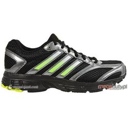 Buty Adidas Vanquish 5 M Promocja iD: 4697 (-40%)