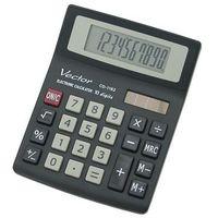 Kalkulator VECTOR CD-1182