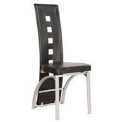 Krzesło Hamer