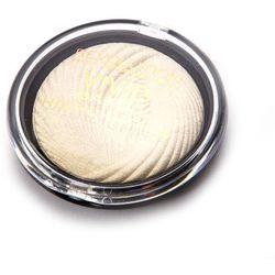 Makeup Revolution London Vivid Baked Highlighter 7,5g W Puder Golden Lights
