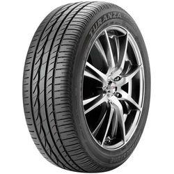 Bridgestone Turanza ER300 205/55 R16 94 H