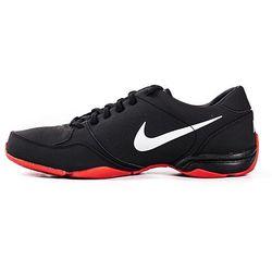 Buty Nike AIR TOUKOL III - 525726-016 214 (-28%)