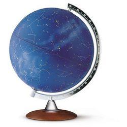Stellare Plus globus podświetlany astralny, kula 30 cm Nova Rico