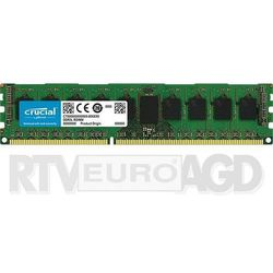 Crucial DDR3 8GB 1866 CL13